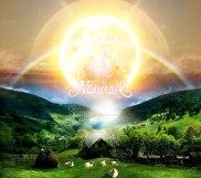 Naturall vol.10 -4th Anniversary-